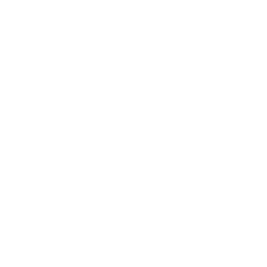 Ivy - Make Time For Design
